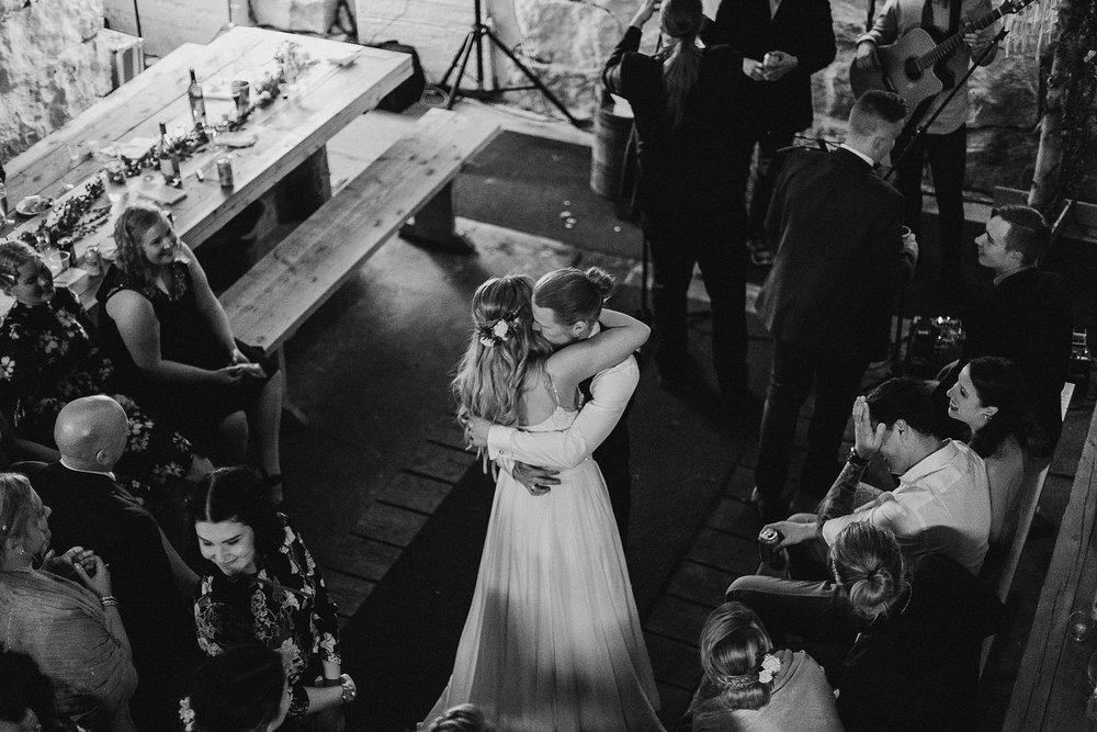 Haakuvaus_wedding_jyvaskyla_muurame_tuomiston_tila_0072.jpg