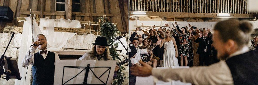 Haakuvaus_wedding_jyvaskyla_muurame_tuomiston_tila_0071.jpg