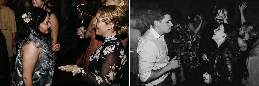 Haakuvaus_wedding_jyvaskyla_muurame_tuomiston_tila_0075.jpg