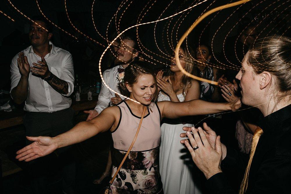 Haakuvaus_wedding_jyvaskyla_muurame_tuomiston_tila_0077.jpg