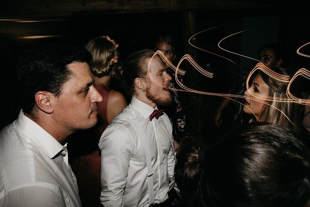 Haakuvaus_wedding_jyvaskyla_muurame_tuomiston_tila_0079.jpg