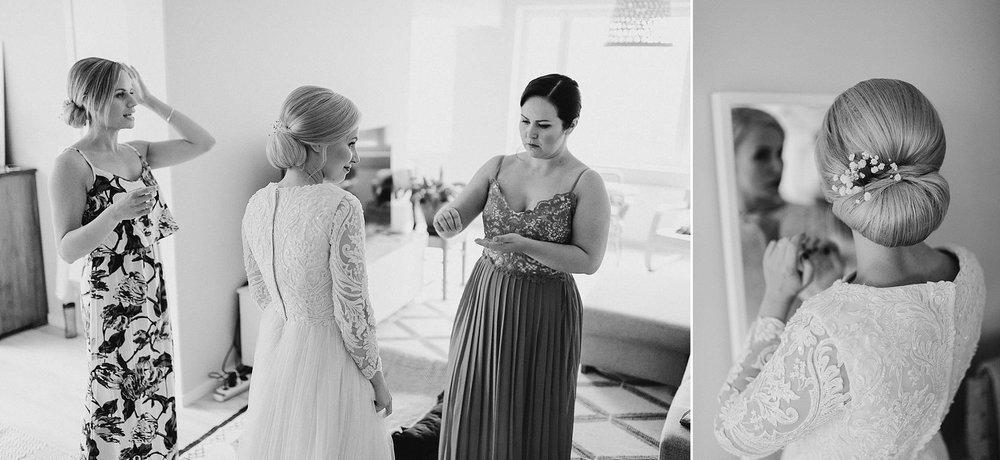 Haakuvaus_wedding_jyvaskyla_muurame_tuomiston_tila_0086.jpg