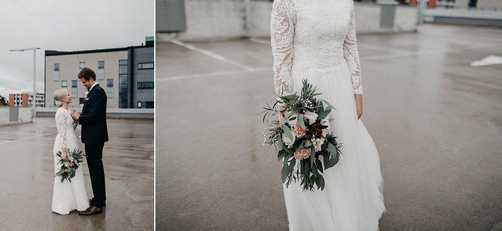 Haakuvaus_wedding_jyvaskyla_muurame_tuomiston_tila_0093.jpg