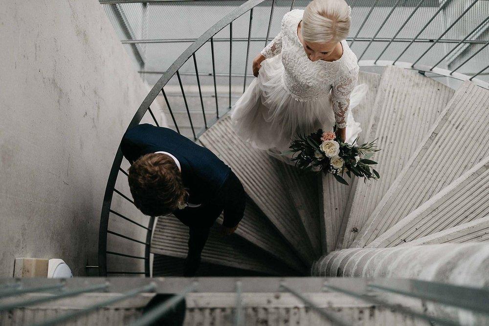 Haakuvaus_wedding_jyvaskyla_muurame_tuomiston_tila_0094.jpg