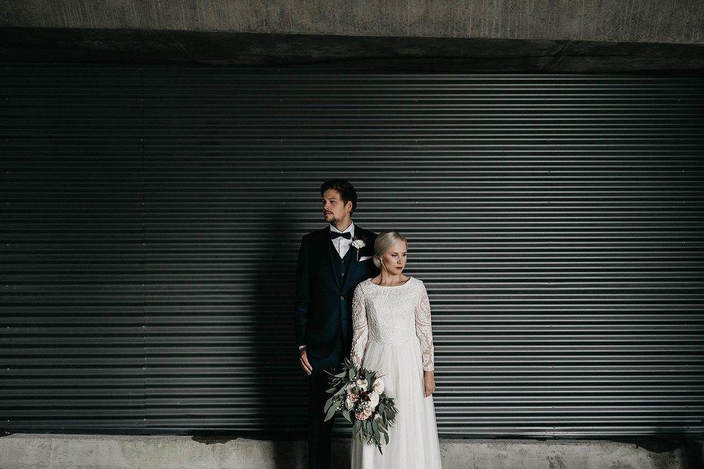Haakuvaus_wedding_jyvaskyla_muurame_tuomiston_tila_0095.jpg