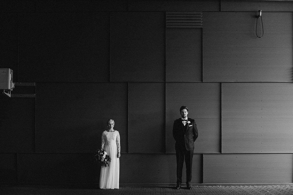 Haakuvaus_wedding_jyvaskyla_muurame_tuomiston_tila_0098.jpg