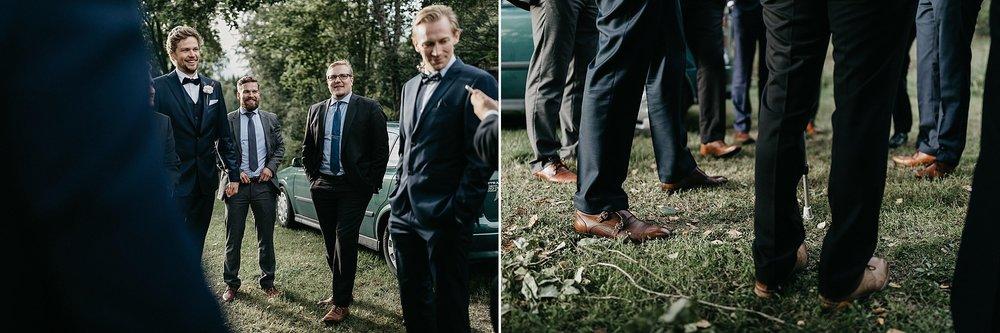 Haakuvaus_wedding_jyvaskyla_muurame_tuomiston_tila_0106.jpg