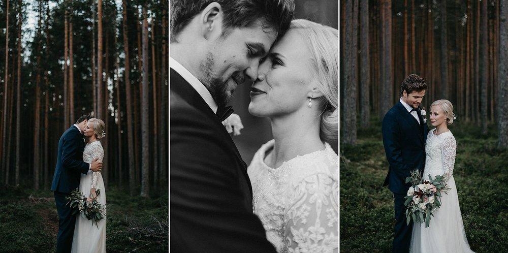 Haakuvaus_wedding_jyvaskyla_muurame_tuomiston_tila_0109.jpg