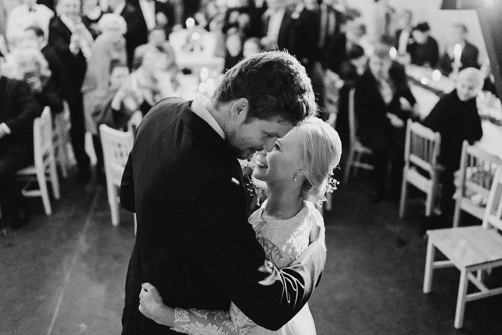 Haakuvaus_wedding_jyvaskyla_muurame_tuomiston_tila_0110.jpg
