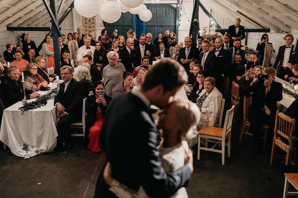 Haakuvaus_wedding_jyvaskyla_muurame_tuomiston_tila_0111.jpg