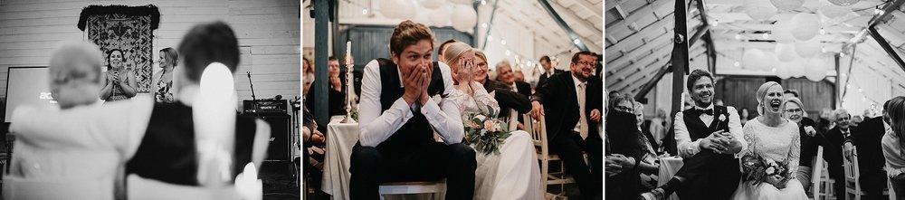 Haakuvaus_wedding_jyvaskyla_muurame_tuomiston_tila_0114.jpg