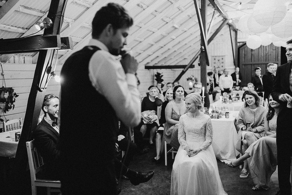 Haakuvaus_wedding_jyvaskyla_muurame_tuomiston_tila_0121.jpg