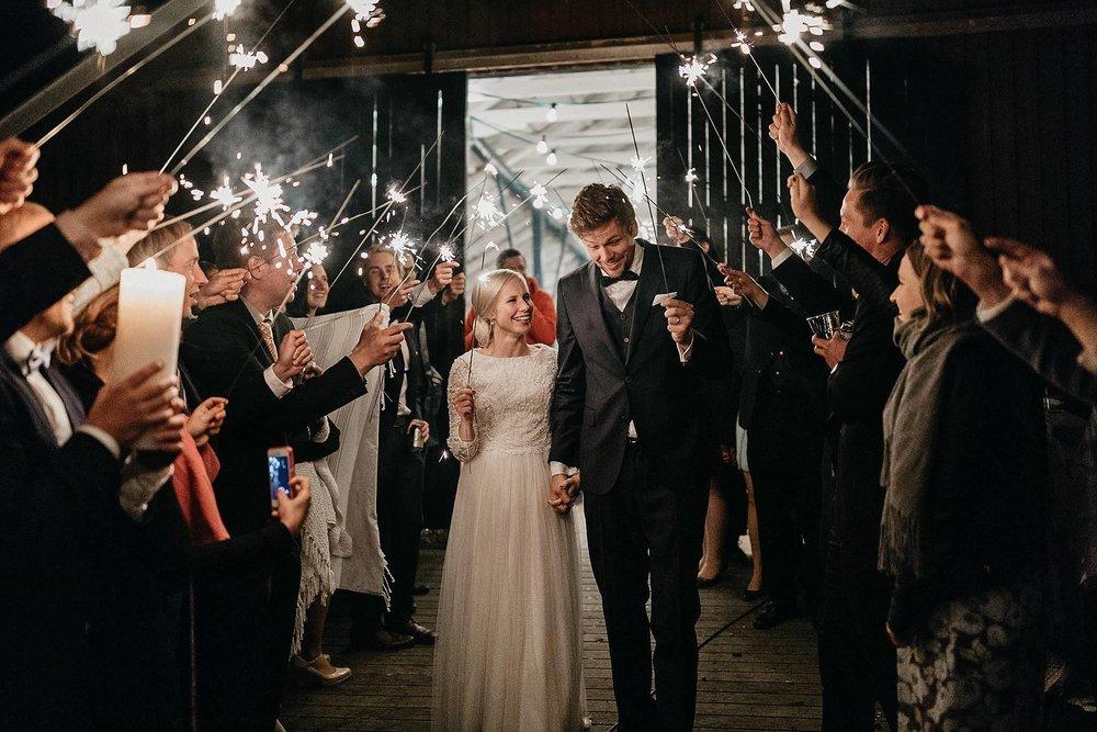 Haakuvaus_wedding_jyvaskyla_muurame_tuomiston_tila_0123.jpg