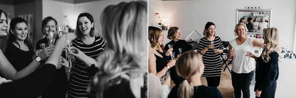 Haakuvaus_wedding_jyvaskyla_muurame_tuomiston_tila_0130.jpg