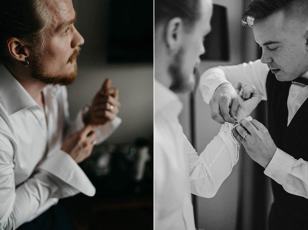 Haakuvaus_wedding_jyvaskyla_muurame_tuomiston_tila_0137.jpg