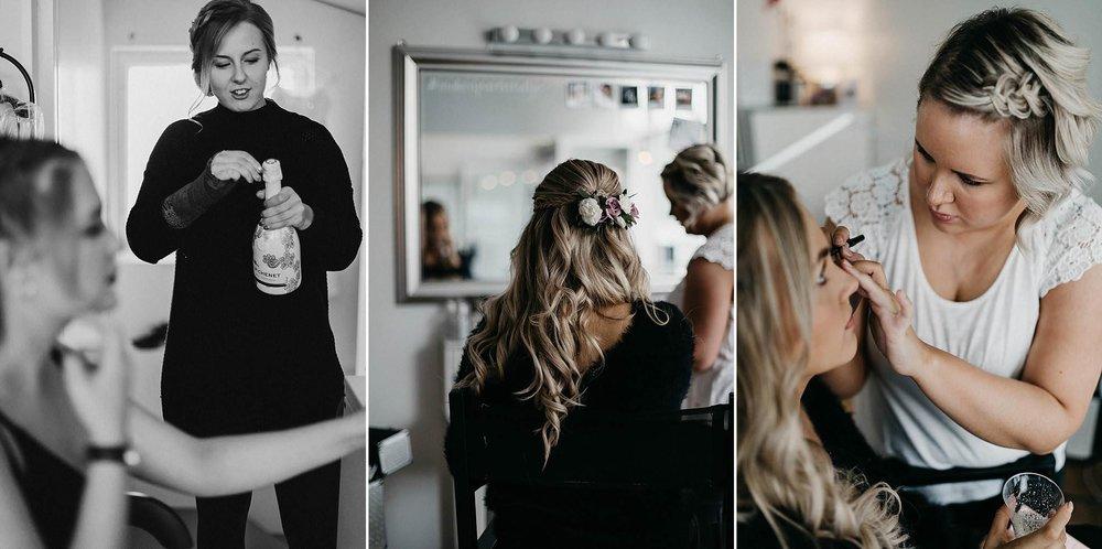 Haakuvaus_wedding_jyvaskyla_muurame_tuomiston_tila_0142.jpg