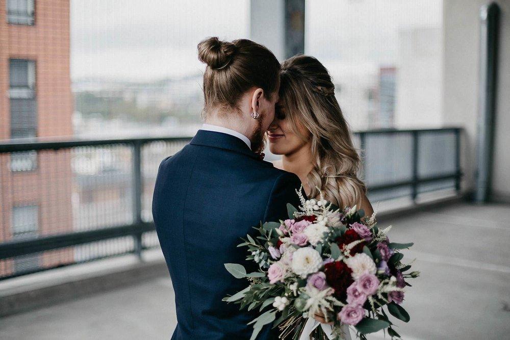 Haakuvaus_wedding_jyvaskyla_muurame_tuomiston_tila_0148.jpg