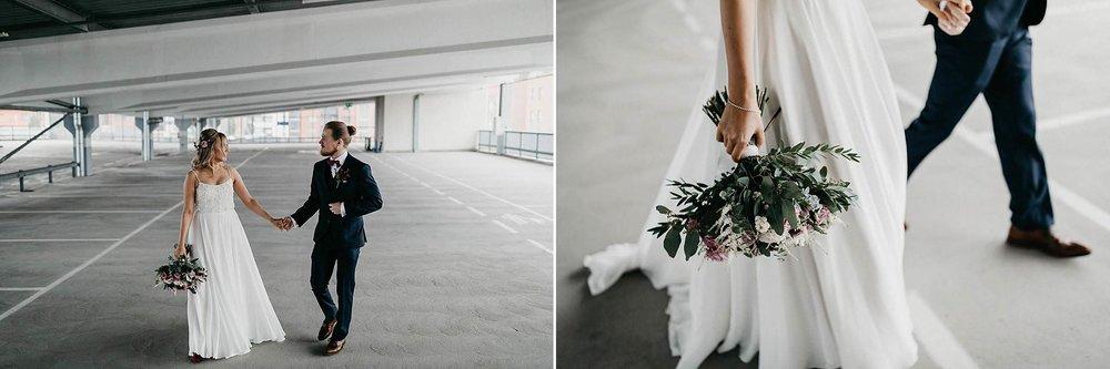Haakuvaus_wedding_jyvaskyla_muurame_tuomiston_tila_0150.jpg