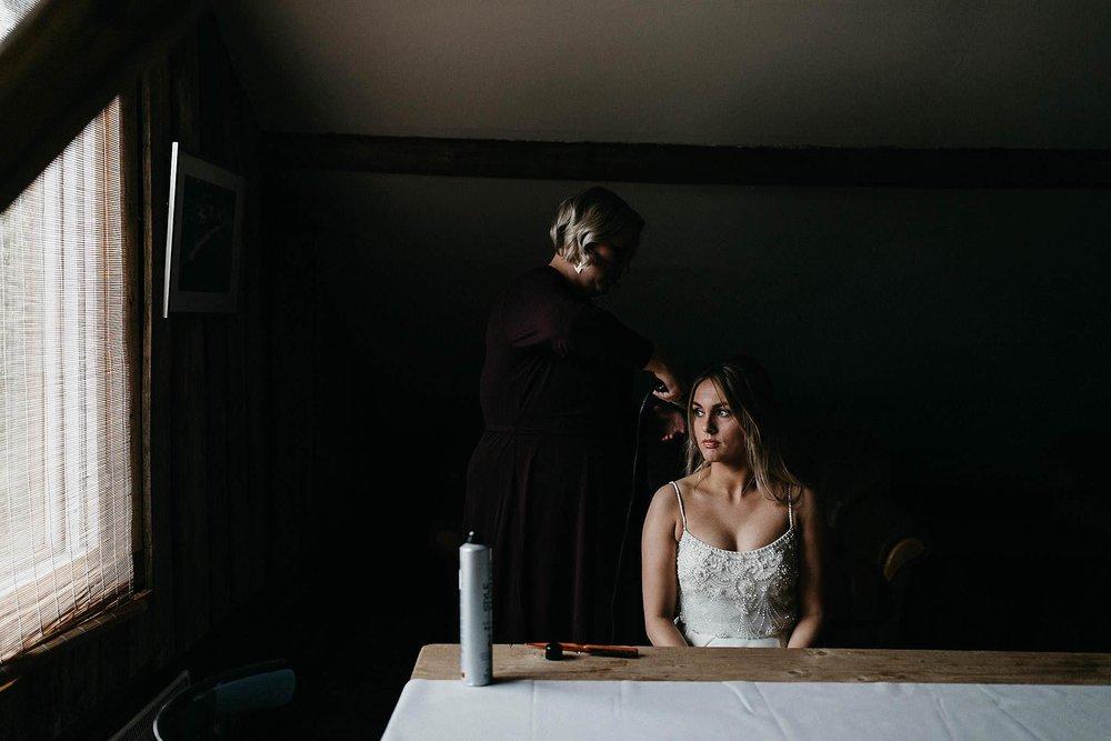 Haakuvaus_wedding_jyvaskyla_muurame_tuomiston_tila_0158.jpg
