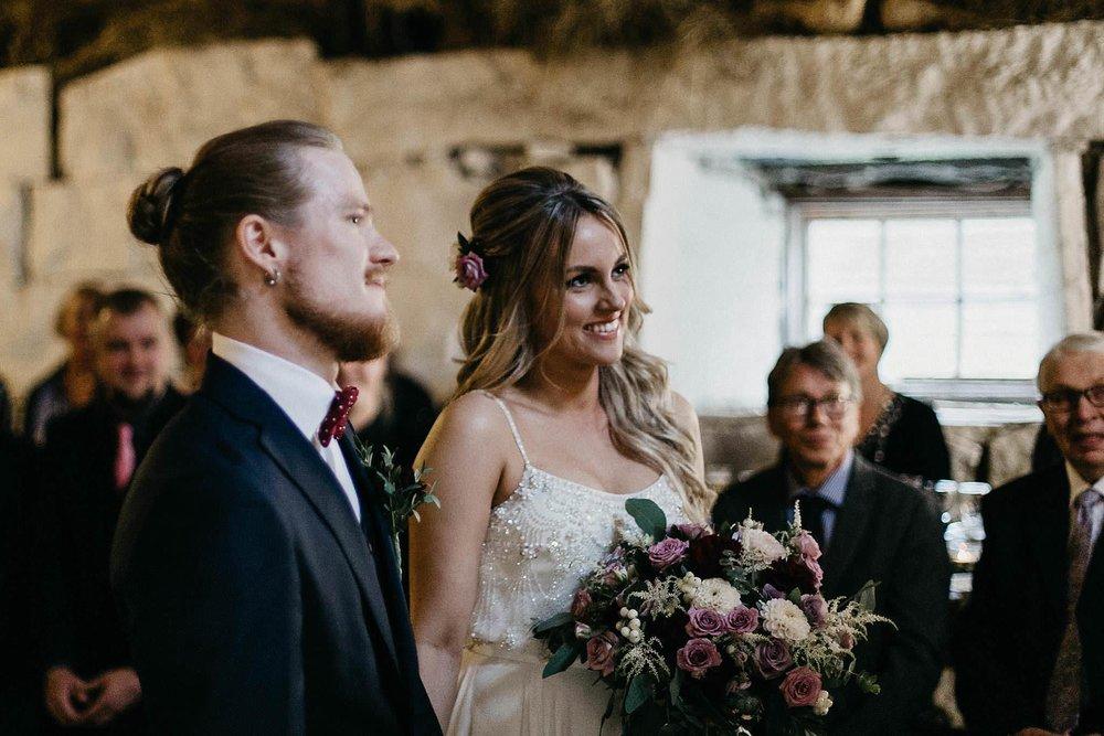 Haakuvaus_wedding_jyvaskyla_muurame_tuomiston_tila_0164.jpg