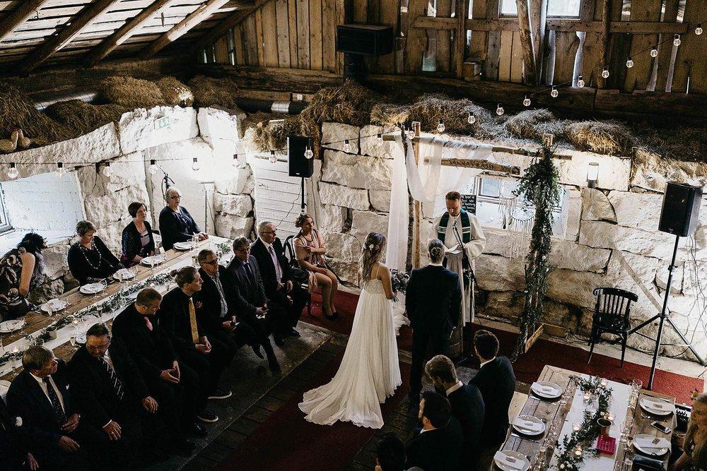 Haakuvaus_wedding_jyvaskyla_muurame_tuomiston_tila_0163.jpg