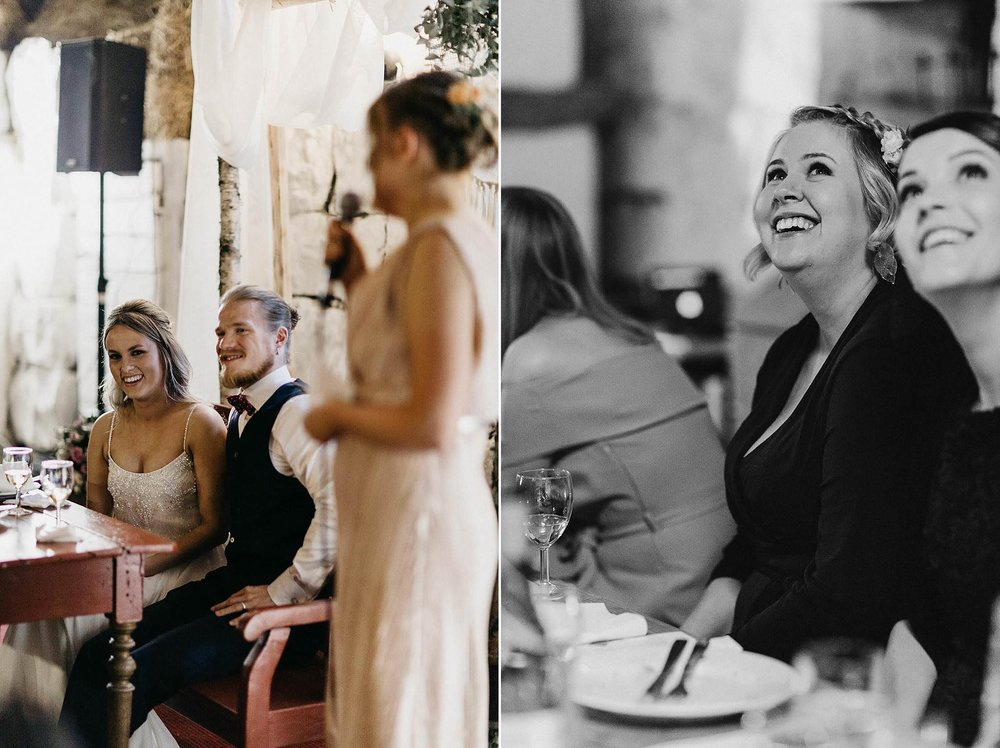 Haakuvaus_wedding_jyvaskyla_muurame_tuomiston_tila_0172.jpg