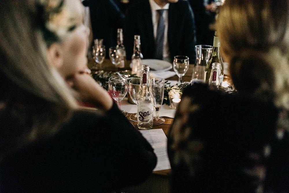 Haakuvaus_wedding_jyvaskyla_muurame_tuomiston_tila_0174.jpg