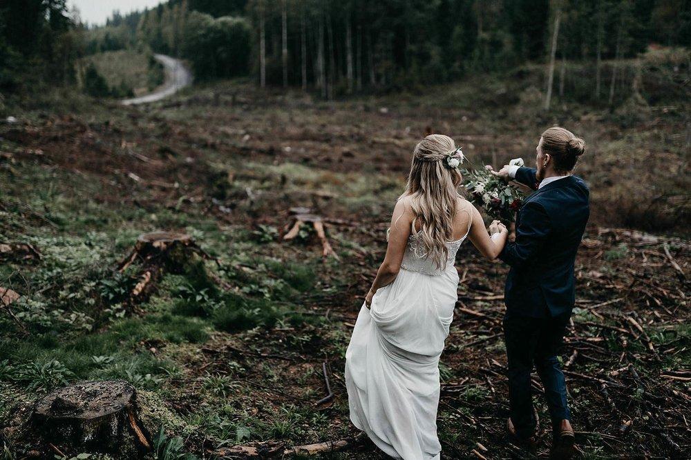 Haakuvaus_wedding_jyvaskyla_muurame_tuomiston_tila_0177.jpg