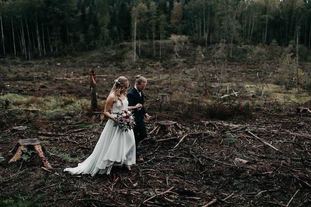 Haakuvaus_wedding_jyvaskyla_muurame_tuomiston_tila_0179.jpg