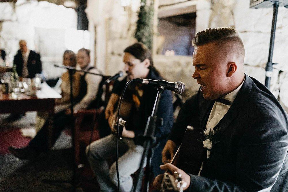 Haakuvaus_wedding_jyvaskyla_muurame_tuomiston_tila_0181.jpg