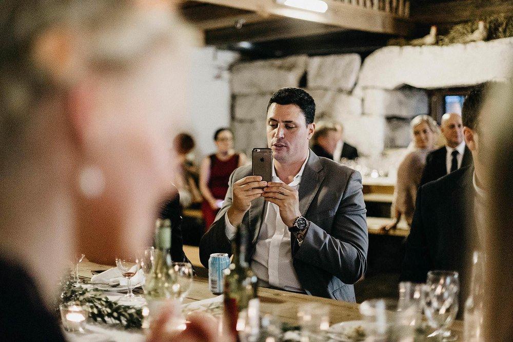 Haakuvaus_wedding_jyvaskyla_muurame_tuomiston_tila_0183.jpg