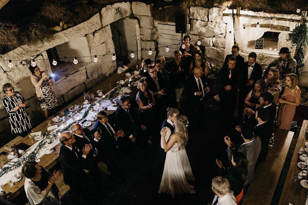 Haakuvaus_wedding_jyvaskyla_muurame_tuomiston_tila_0186.jpg
