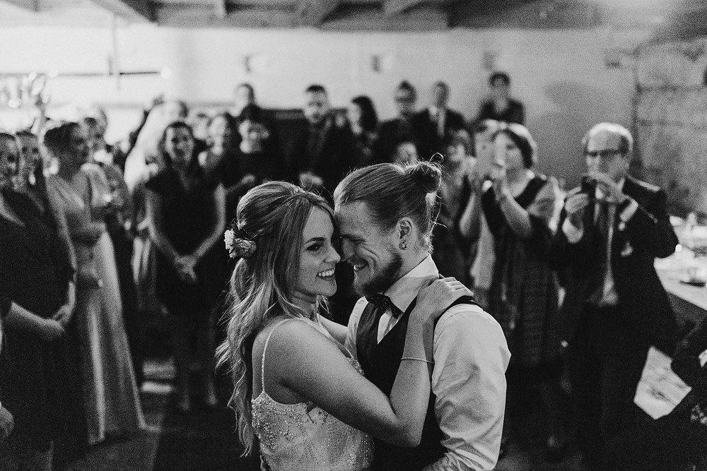 Haakuvaus_wedding_jyvaskyla_muurame_tuomiston_tila_0185.jpg
