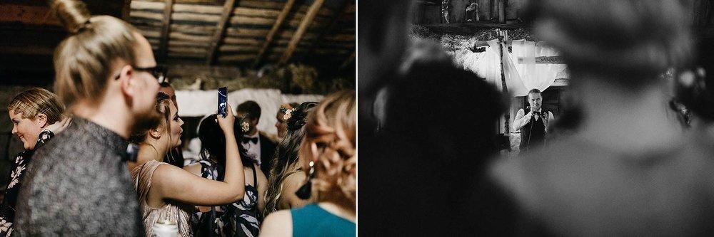 Haakuvaus_wedding_jyvaskyla_muurame_tuomiston_tila_0188.jpg