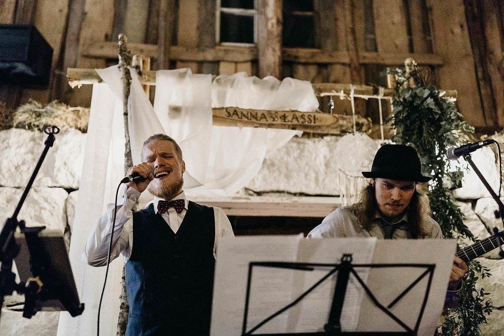 Haakuvaus_wedding_jyvaskyla_muurame_tuomiston_tila_0189.jpg