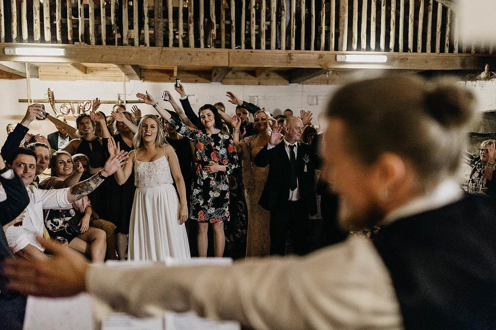 Haakuvaus_wedding_jyvaskyla_muurame_tuomiston_tila_0190.jpg