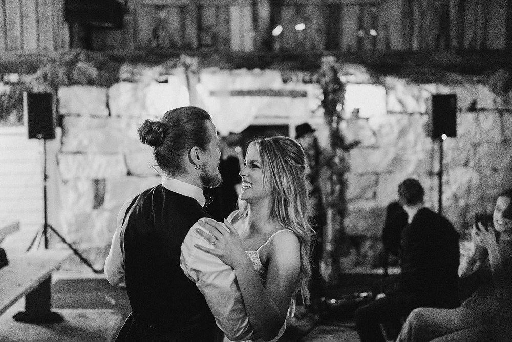 Haakuvaus_wedding_jyvaskyla_muurame_tuomiston_tila_0192.jpg