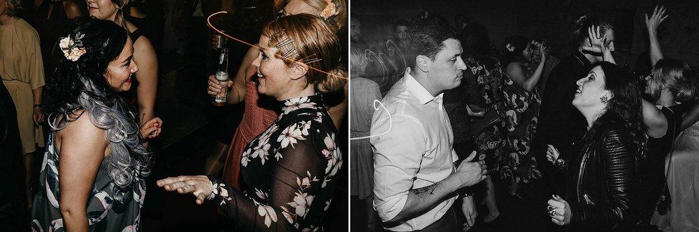 Haakuvaus_wedding_jyvaskyla_muurame_tuomiston_tila_0194.jpg