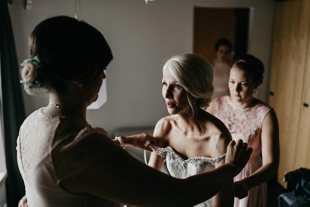 Haakuvaus_wedding_jyvaskyla_muurame_tuomiston_tila_0211.jpg