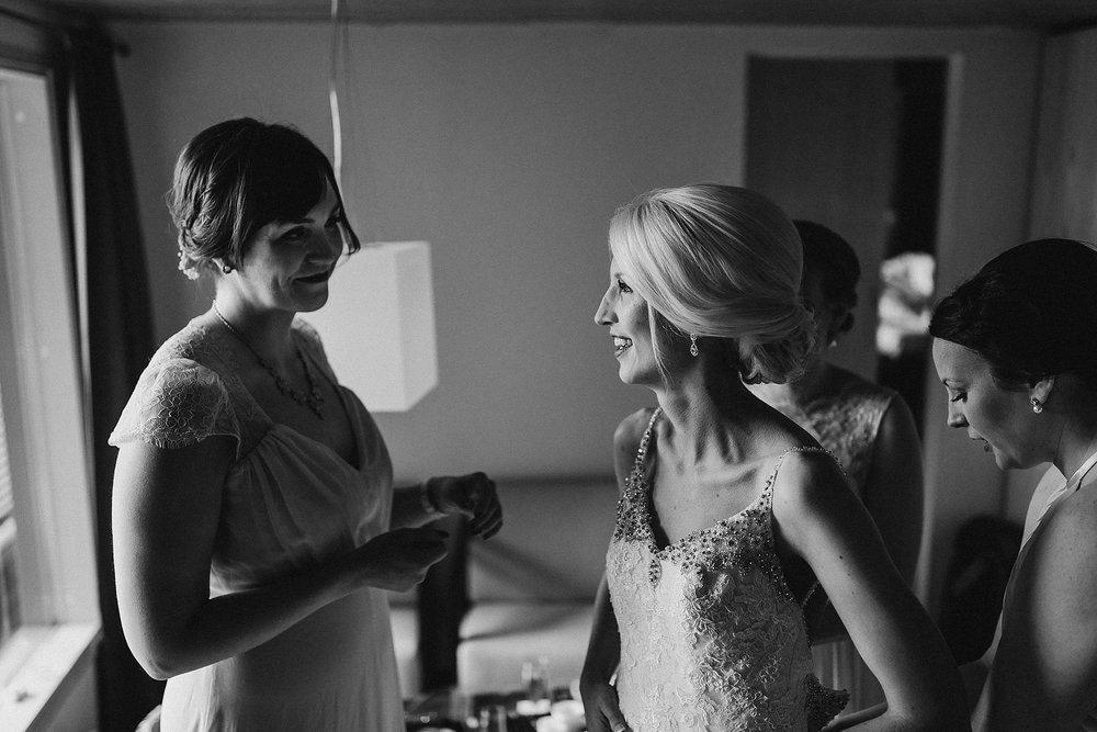 Haakuvaus_wedding_jyvaskyla_muurame_tuomiston_tila_0212.jpg