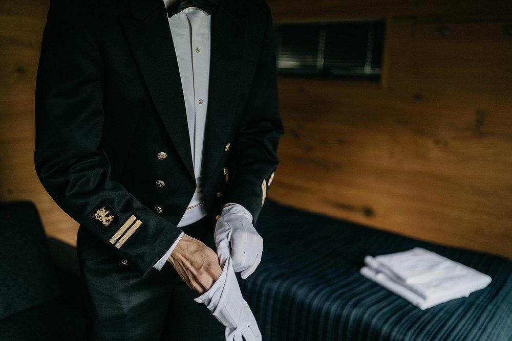 Haakuvaus_wedding_jyvaskyla_muurame_tuomiston_tila_0217.jpg