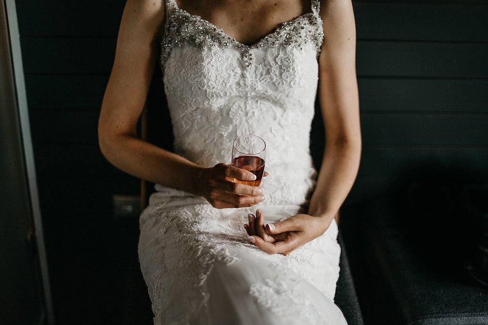 Haakuvaus_wedding_jyvaskyla_muurame_tuomiston_tila_0218.jpg