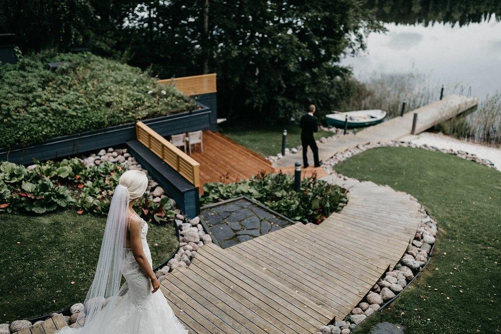 Haakuvaus_wedding_jyvaskyla_muurame_tuomiston_tila_0219.jpg