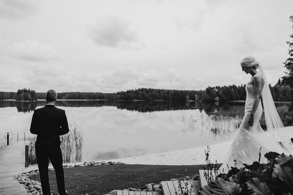 Haakuvaus_wedding_jyvaskyla_muurame_tuomiston_tila_0220.jpg