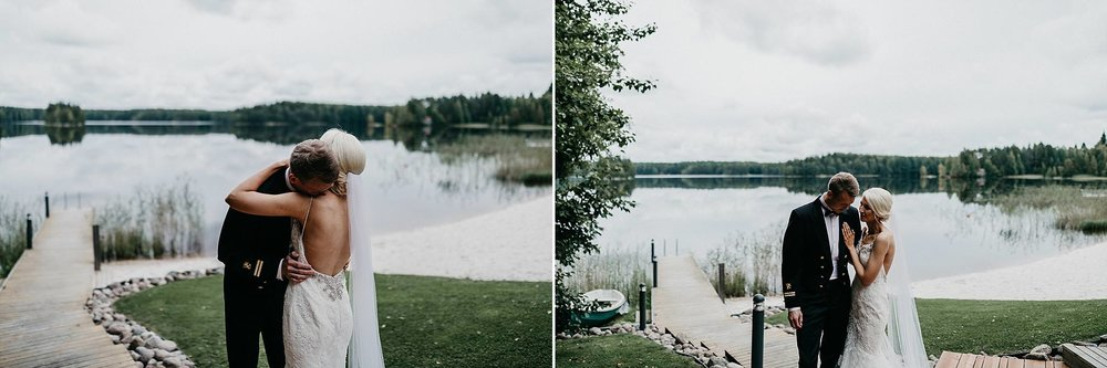 Haakuvaus_wedding_jyvaskyla_muurame_tuomiston_tila_0221.jpg