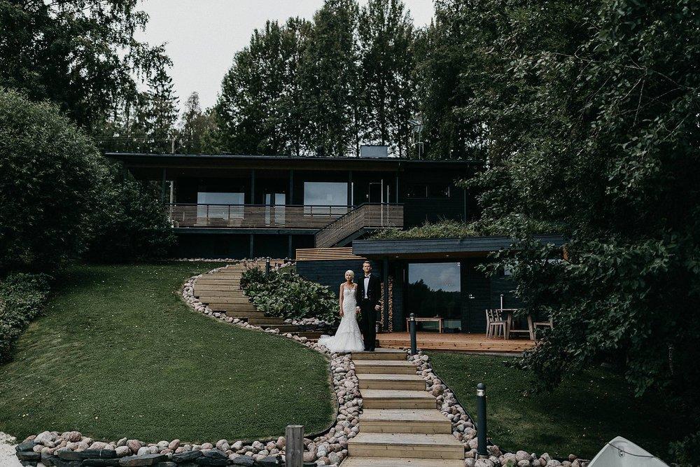 Haakuvaus_wedding_jyvaskyla_muurame_tuomiston_tila_0222.jpg