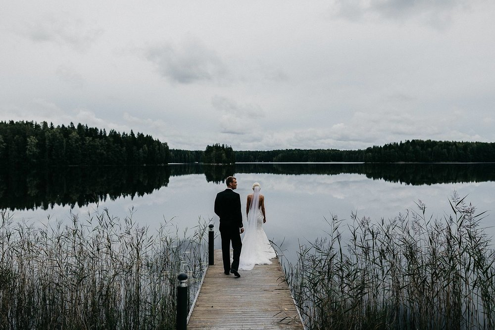 Haakuvaus_wedding_jyvaskyla_muurame_tuomiston_tila_0223.jpg