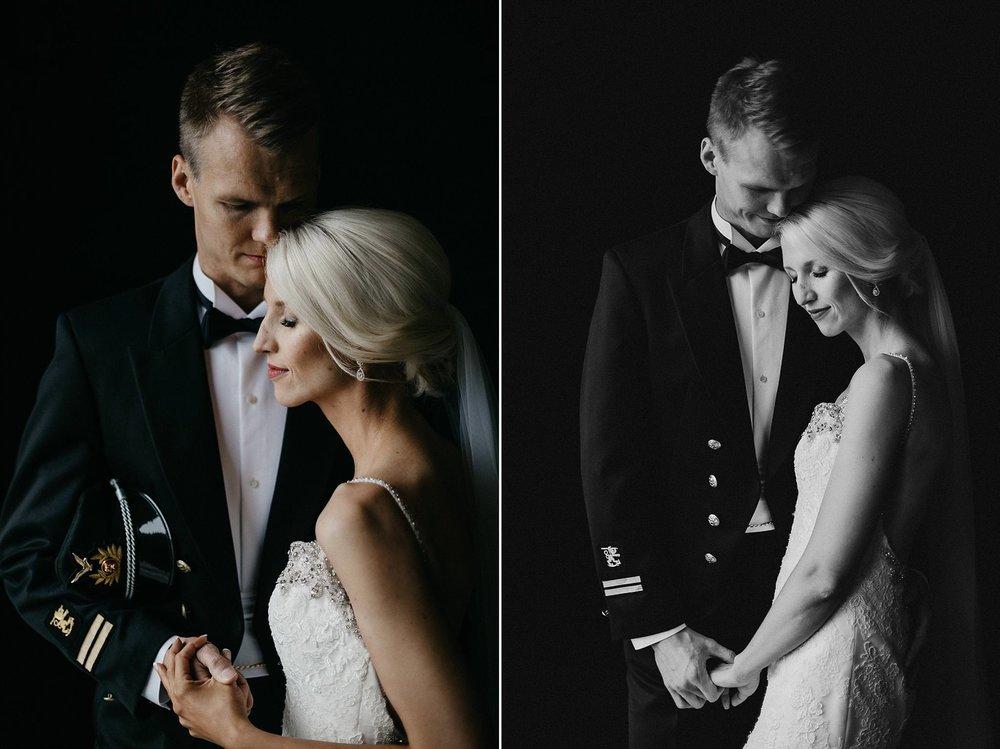 Haakuvaus_wedding_jyvaskyla_muurame_tuomiston_tila_0224.jpg