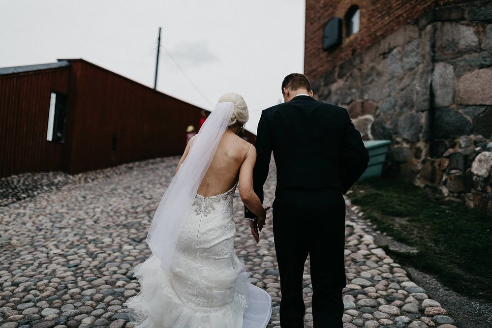 Haakuvaus_wedding_jyvaskyla_muurame_tuomiston_tila_0228.jpg
