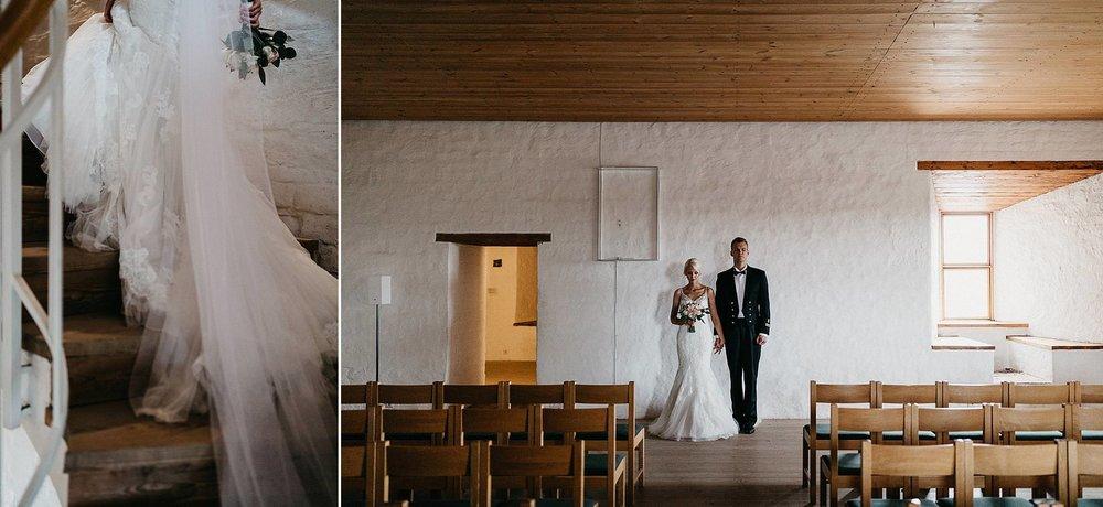 Haakuvaus_wedding_jyvaskyla_muurame_tuomiston_tila_0230.jpg